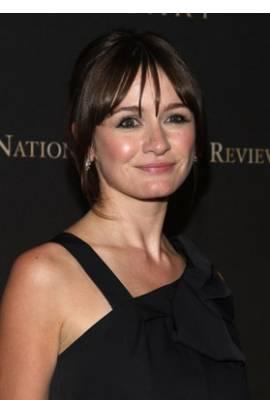 Emily Mortimer Profile Photo