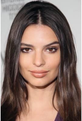 Emily Ratajkowski Profile Photo