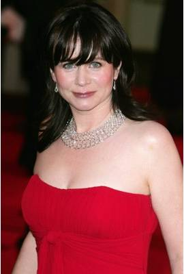Emily Watson Profile Photo