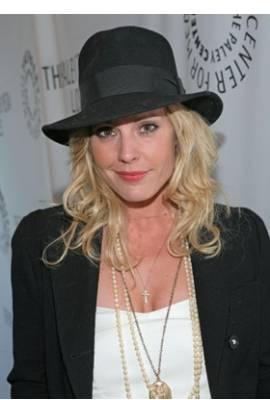 Emma Caulfield Profile Photo