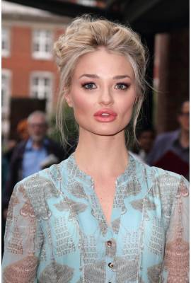 Emma Rigby Profile Photo