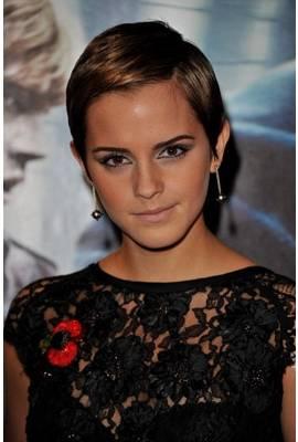 Emma Watson Profile Photo