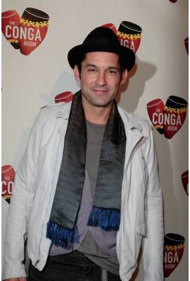Enrique Murciano Profile Photo