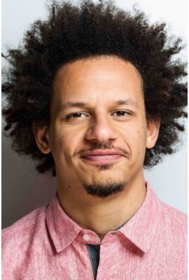 Eric Andre Profile Photo