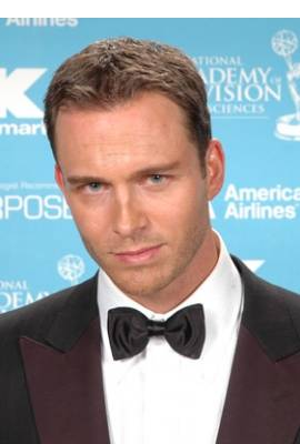 Eric Martsolf Profile Photo