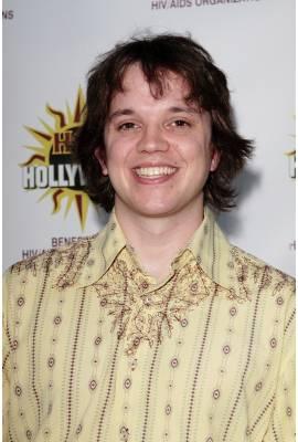Eric Millegan Profile Photo