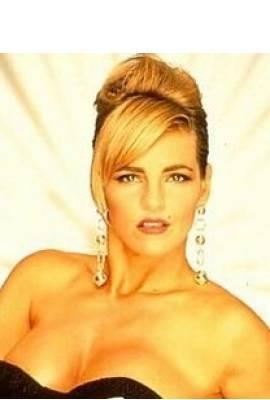 Erica Boyer Profile Photo