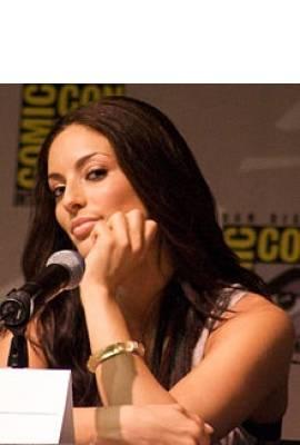 Erica Cerra Profile Photo