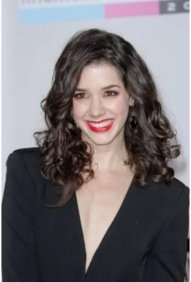 Erica Dasher Profile Photo
