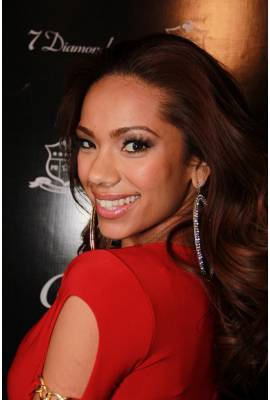 Erica Mena Profile Photo