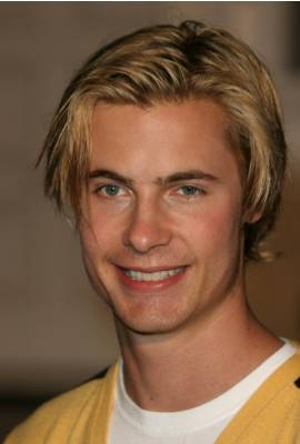Erik von Detten Profile Photo
