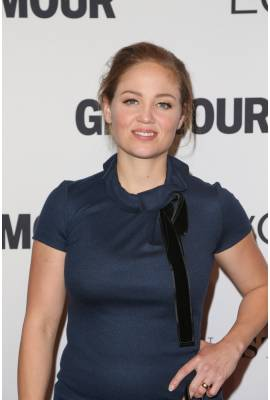 Erika Christensen Profile Photo