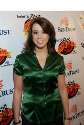 Erika Jo Profile Photo