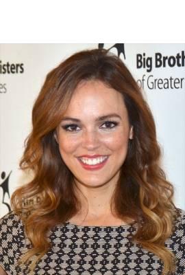 Erin Cahill Profile Photo