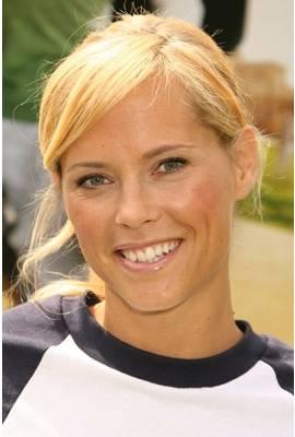 Erinn Bartlett Profile Photo