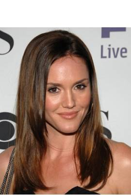 Erinn Hayes Profile Photo