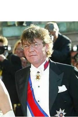 Ernst August V, Prince of Hanover Profile Photo