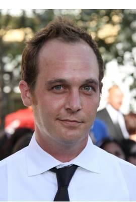 Ethan Embry Profile Photo