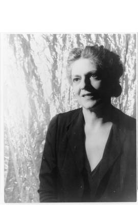 Ethel Barrymore Profile Photo