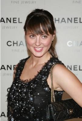 Eva Amurri Profile Photo