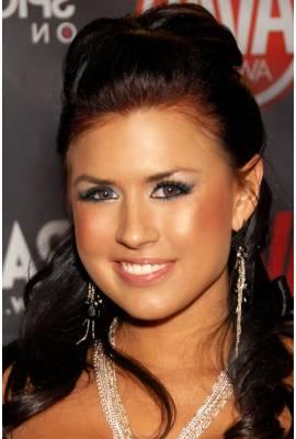 Eva Angelina Profile Photo