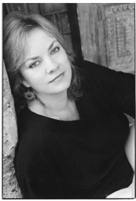 Eva Cassidy Profile Photo