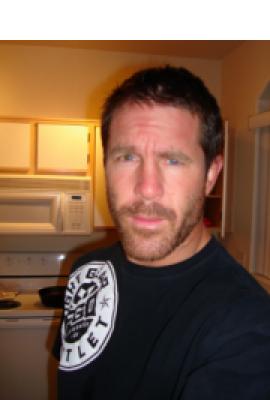 Evan Tanner Profile Photo