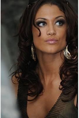 Eve Torres Profile Photo