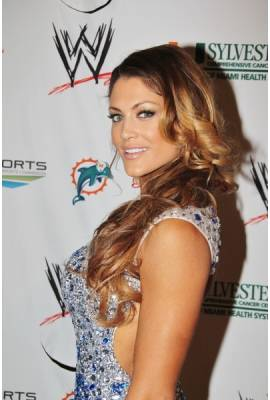 Eve Torres Profile Photo