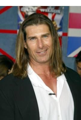 Fabio Profile Photo