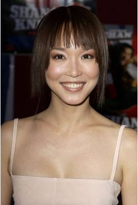 Fann Wong Profile Photo