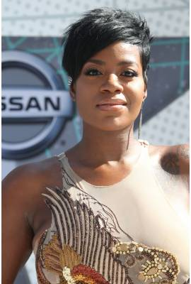 Fantasia Barrino Profile Photo
