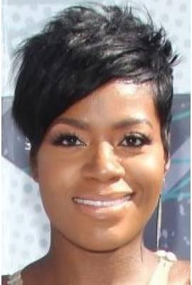 Fantasia Barrino Profile Photo