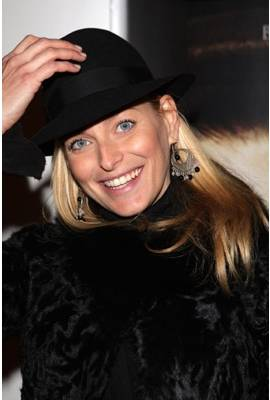 Federica Fontana Profile Photo