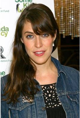 Feist Profile Photo