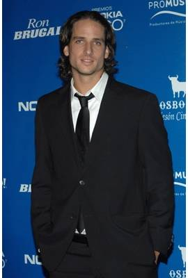 Feliciano Lopez Profile Photo