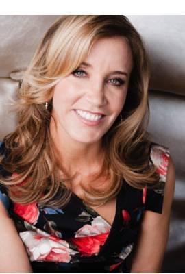 Felicity Huffman Profile Photo