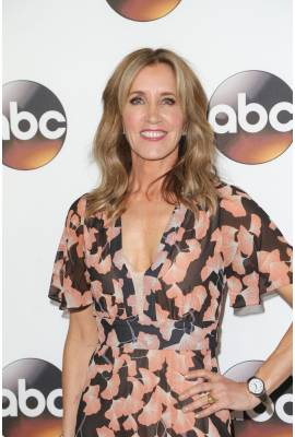 Felicity Huffman Profile Photo