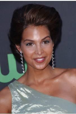 Felisha Terrell Profile Photo