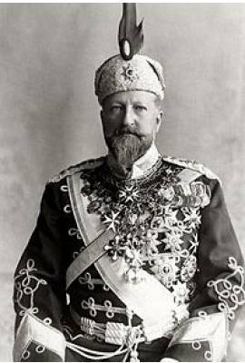 Ferdinand I of Bulgaria Profile Photo