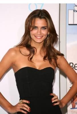 Fernanda Motta Profile Photo