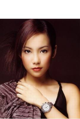 Fiona Xie Profile Photo
