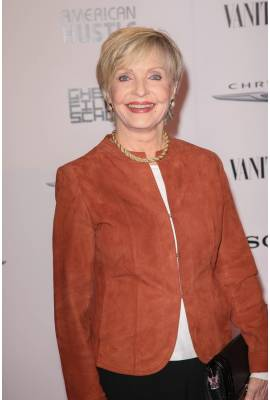 Florence Henderson Profile Photo