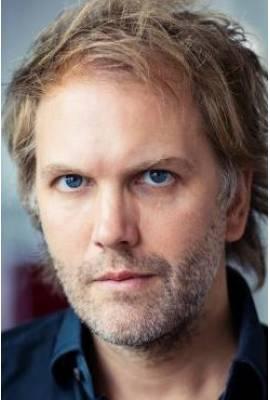 Florian Zeller Profile Photo