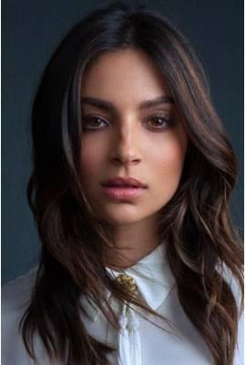 Floriana Lima Profile Photo