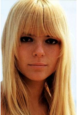 France Gall Profile Photo