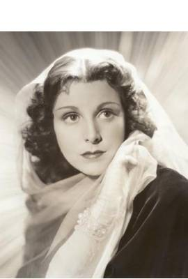Frances Dee Profile Photo