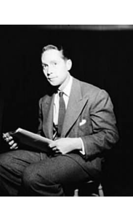 Franchot Tone Profile Photo