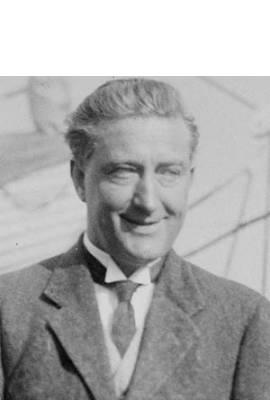 Francis X. Bushman Profile Photo