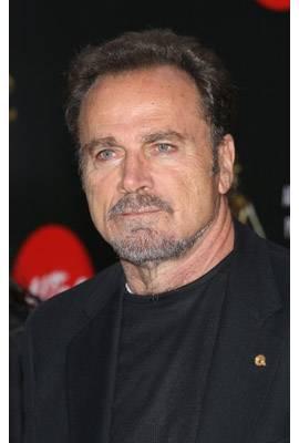 Franco Nero Profile Photo